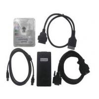 China Nissan Consult 4 Professional Automotive Diagnostic Tools For Infiniti Vehicle on sale