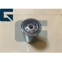 Buy cheap PC220-8 PC200-8 Volvo Diesel Fuel Filter Excavator Replacement Parts 6754796130 from wholesalers