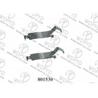 China WELLDE DISC BRAKE PAD CLIP 801530 on sale