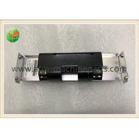 Buy cheap 445-0672389  NCR ATM  Machine Parts NCR LVDT-2 Legs Sensor Assy 4450672389 from wholesalers