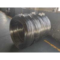 Buy cheap The performance is stable for welding bundy plain steel tube 4*0.5mm from wholesalers