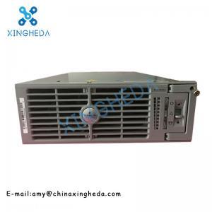 Emerson R48-5800A Rectifier Module 48V 5800W R48-5800 R48-5800A For Netsure 801