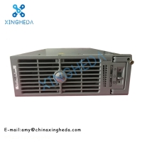 Quality Emerson R48-5800A Rectifier Module 48V 5800W R48-5800 R48-5800A For Netsure 801 for sale