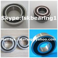 China FK6201 Sprag Clutch Design One Direction Bearing 12mm X 32mm X 10mm wholesale
