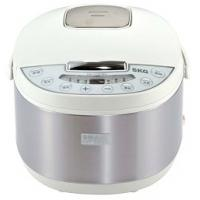 Quality EB-FCB38A princess electric rice cooker for sale