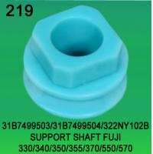 China 31B7499503/31B7499504/322NY102B SUPPORT SHAFT FOR FUJI FRONTIER 330,340,350,355,370,550,570 minilab wholesale