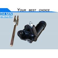Quality Casting Iron FSR Clutch Slave Cylinder 1475700502 Equip In Old F - Series Truck for sale