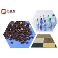 China Resinblend Coumarone Indene Resin CI Resin C90 for Floors and Linoleum wholesale