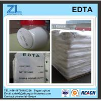 China papermaking DTPA acid wholesale
