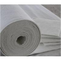 Latest rigid acoustic insulation buy rigid acoustic for High density fiberglass insulation
