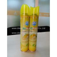 Buy cheap Household Air Freshener from wholesalers