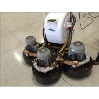Quality XY-Q1500 levelling concrete floors grinder for sale
