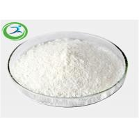China White Crystalline Oral Bodybuilding Anabolic Steroids Weight Loss CAS 53-39-4 wholesale