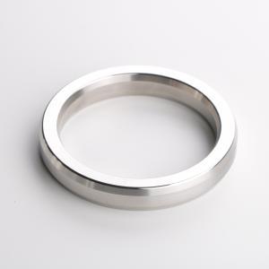 China API 17D Hastelloy B2 R45 Seal Ring Gasket wholesale