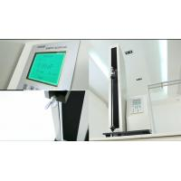Quality Universal Tensile Testing Machine / Equipment For HDPE / LLDPE Labthink for sale