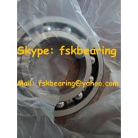 China Precision Large 6234 Deep Groove Ball Bearing Open Type , SKF Brand wholesale