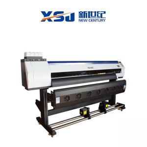 Fedar FD1900 Digital Sublimation Printing Plotter