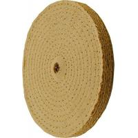 Quality 12''Whole Sisal SISAL BUFFING/POLISHING WHEEL Factory,Stainless Steel Polishing for sale