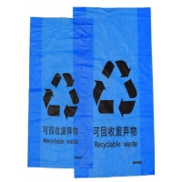 China Lab Medical Absorbent Pads Kits For Protection Leakage Transportation Of Samples To Be Tested wholesale
