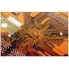 Buy cheap Smart Speakers PCB Manufacturing | Printed Circuit Board Prototype | Grande from wholesalers
