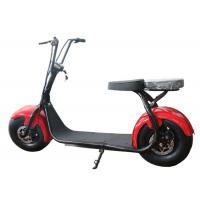 Electric scooter for adults with seat for Motorized mobility scooter for adults