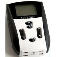 China Functional Acustim4 Pluse Therapy Device wholesale