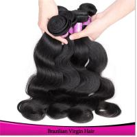 Wholesale Human Hair Weave Miami 6