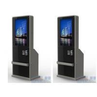 China Internet Touch Screen Information Kiosk wholesale