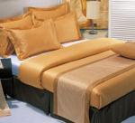 China Hotel Bedding Sets (5) wholesale