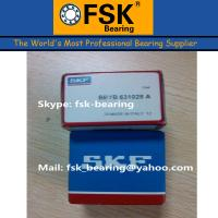 China Air Conditioner Bearings SKF BBYB 631028A A/C Compressor Bearings wholesale