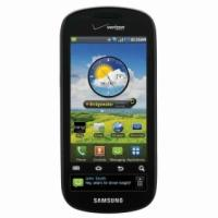 China Cheap Samsung SCH-i400 Continuum Android Smartphone wholesale