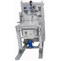 China agitator; amalgamator; blender; mixing beater mixing plant wholesale