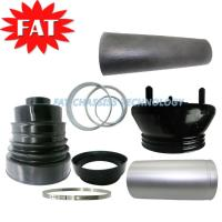 China Gas-Filled Air Shock Repair Kits / Rear Shock Absorber For Land Rover Discovery 3 RTD501090 RPD500880 wholesale