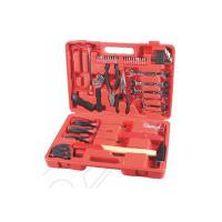 Buy cheap 136pcs Professional Household Tools,Mechanica,kit Emergency, fasten ,use easy, from wholesalers