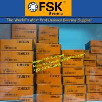 China TIMKEN 44649/44610 Inched Tapered Roller Bearings Catalogue Price List wholesale