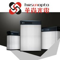 China Photovoltaic cells are widely used in large photovoltaic power plants, household distributed generation and other batter wholesale