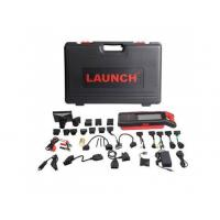 China Hot Sell 100% Original Launch x431 gds cars X431 GDS Diagnostic tool for Launch X431 Gds Update Via Email wholesale