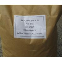 Pure Maleic Anhydride