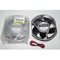 Buy cheap Komori original fan,3Z1-5000-180,Komori spare parts,3Z15000180 from wholesalers