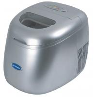 Buy cheap The Best Popular ice maker In 2012 (cube ice)Hot deal from wholesalers