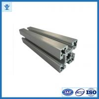 China Constmart Powder Coating Aluminum Profile for Buildinds wholesale