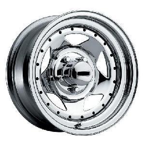 China Steel Wheel-Sz-A15 wholesale