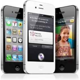 China wholesale Apple iPhone 4S 16gb wholesale