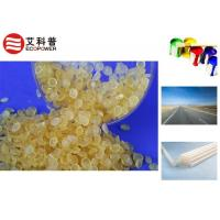 China Melting Glue Raw Material Petroleum Resin Hydrocarbon Resin C9 64742 16 1 wholesale