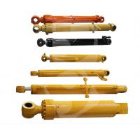 China Spare parts hydraulic cylinder for ship on sale wholesale