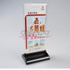 Buy cheap Deflecto Acrylic Poster/Menu Holder from wholesalers