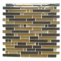 latest installing glass mosaic tile backsplash buy