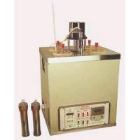 China GD-5096A Popular Model Copper Strip Corrosion Tester for Lubricating Oil wholesale