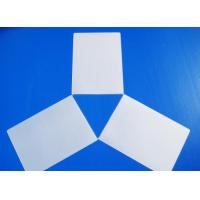 China Thermal Laminating Pouch  Film wholesale