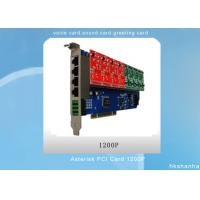 China gsm gateway voip 1200P on sale